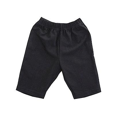 吸濕排汗超彈性五分短褲 k50567 魔法Baby