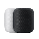 APPLE HomePod 智能喇叭