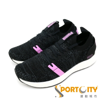 PUMA NRGY Neko Engineer Knit 女鞋