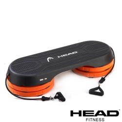 HEAD 多功能階梯踏板(附拉繩)-專業版
