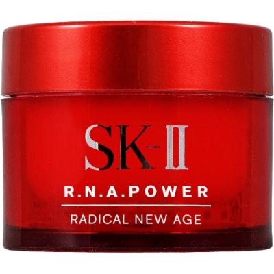 SK-II R.N.A超肌能緊緻活膚霜(15g)