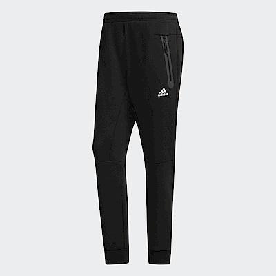 adidas 運動長褲 男 DY5783