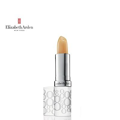 Elizabeth Arden 伊麗莎白雅頓 八小時潤澤護唇膏SPF15 3.7g