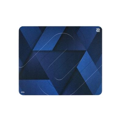 ZOWIE G-SR-SE 電競滑鼠墊 (深藍色)