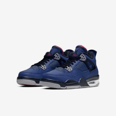 Nike Air Jordan 4 Retro 女鞋