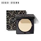 【官方直營】Bobbi Brown 芭比波朗 羽柔蜜粉餅-幸運開光限量版