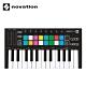 Novation LaunchKey MINI MK3 25鍵MIDI主控鍵盤 product thumbnail 2