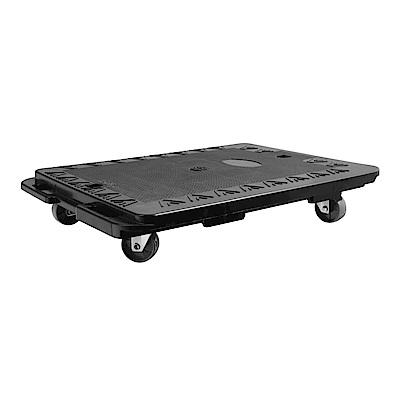 組合式 平板拖車