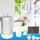 雙出水陶瓷濾芯濾水器一個 product thumbnail 2