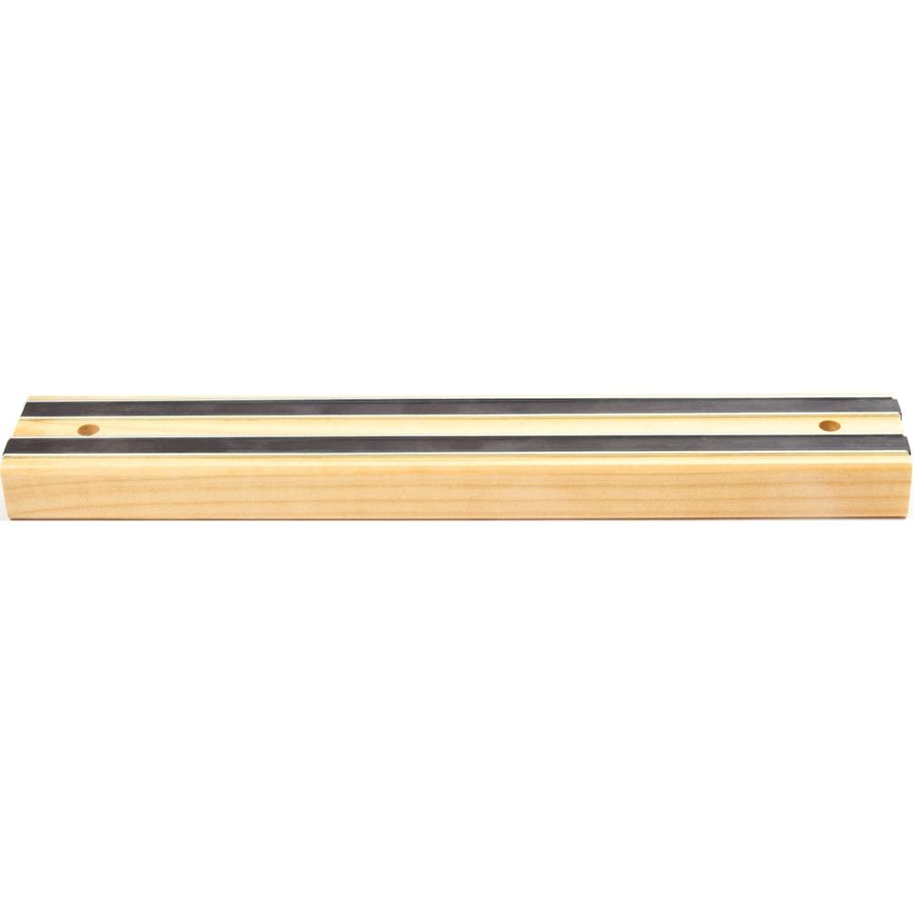 《FOXRUN》楓木磁吸刀架(45cm)