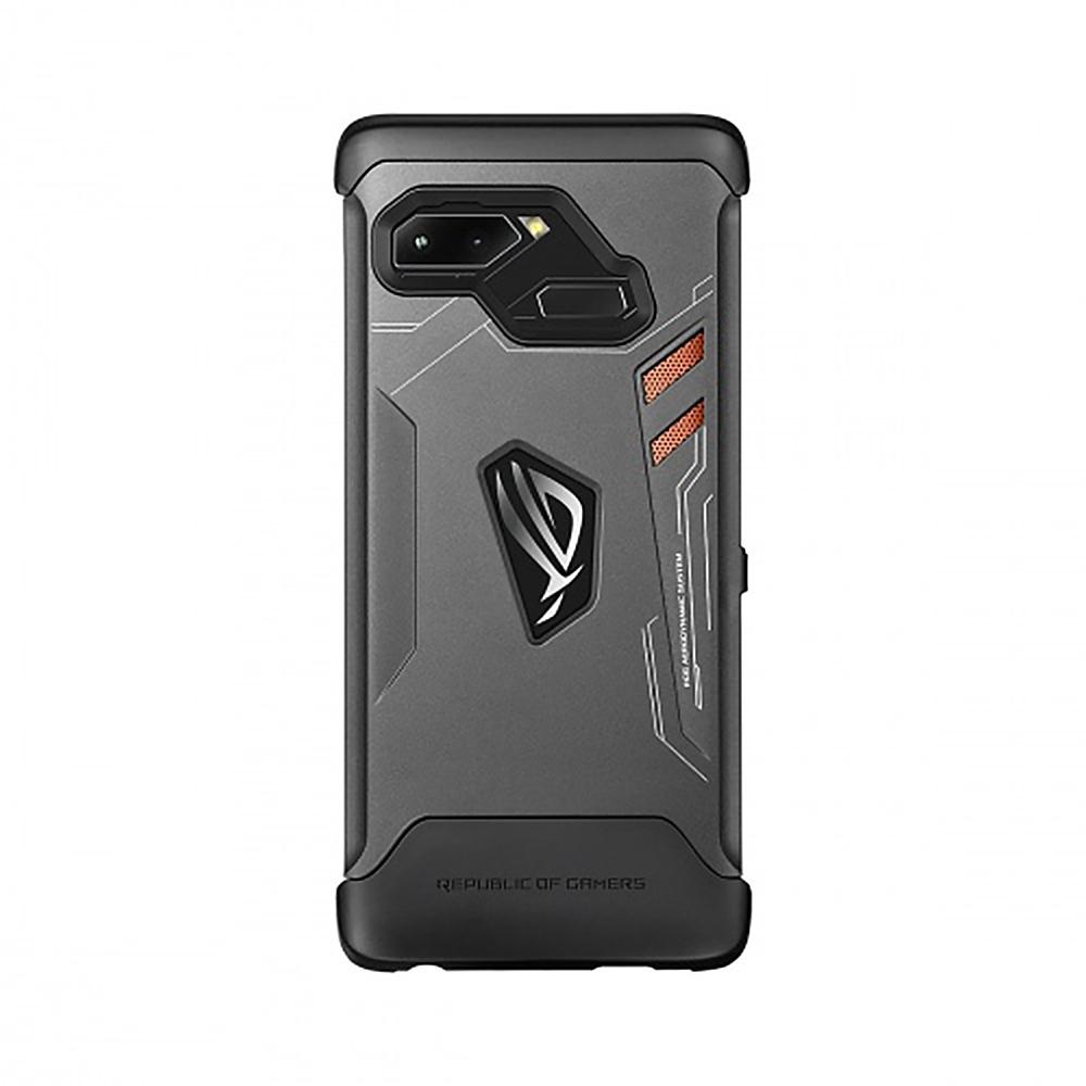 ASUS ROG Phone Case 原廠三件式保護殼 (公司貨-盒裝)