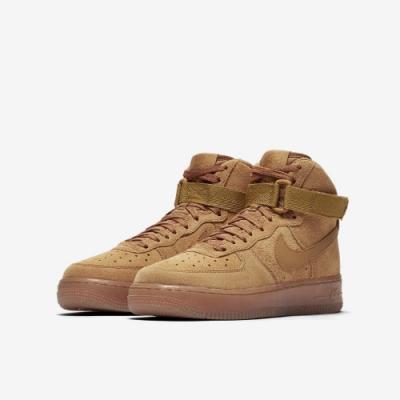 Nike Air Force 1 High 女鞋
