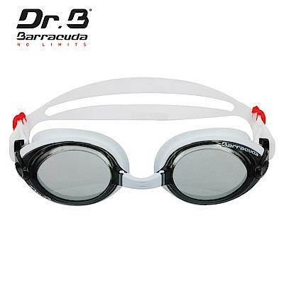 巴博士 女性光學近視泳鏡 Dr.B RX FEMALE #92295