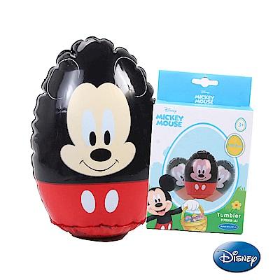《凡太奇》Disney迪士尼米奇掌上不倒翁-速