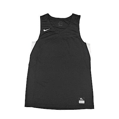 Nike 球衣 National Stk Jersey 男款