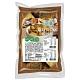 如意 猴頭菇調理包(400-600g)8包入任選(原味/原味蛋素/麻油/三杯/泰式檸檬/麻辣臭豆腐) product thumbnail 1
