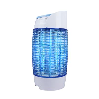 勳風15W誘蚊燈管電擊式捕蚊燈(HF-D815)外殼螢光誘捕
