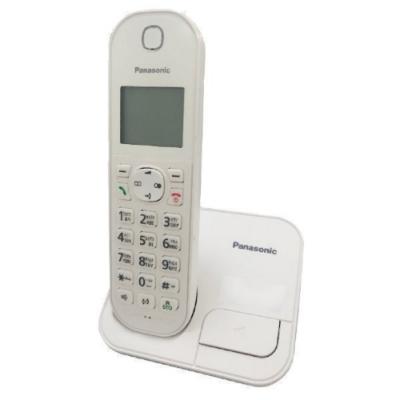 國際牌 Panasonic 中文輸入DECT數位無線電話 KX-TGC280 TWW