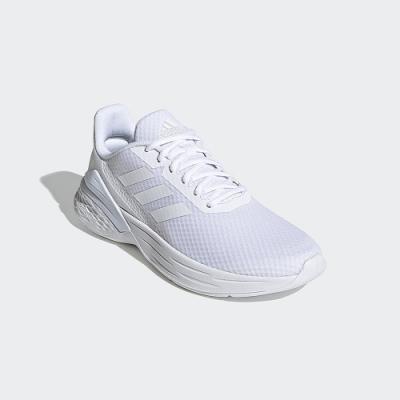 adidas RESPONSE SR 跑鞋 女 FX8913