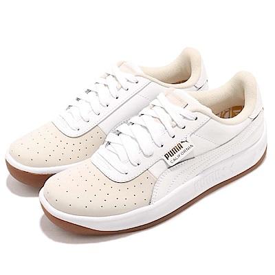Puma 休閒鞋 California Exotic 女鞋