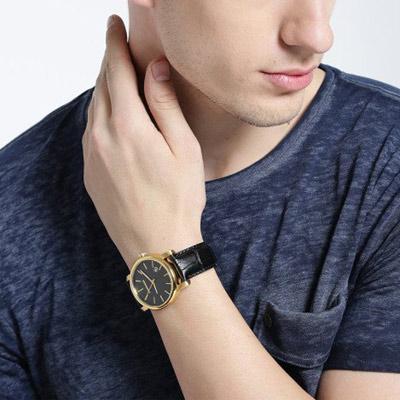WENGER Urban 頂尖對決時尚腕錶( 01.1041.123)41mm