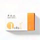 I.vita 愛維佳 眠立纖錠1盒(30錠/盒) product thumbnail 1