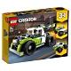樂高LEGO 創意大師系列 - LT31103 火箭卡車 product thumbnail 1