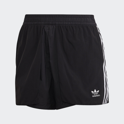 adidas BELLISTA 運動短褲 女 GK3665