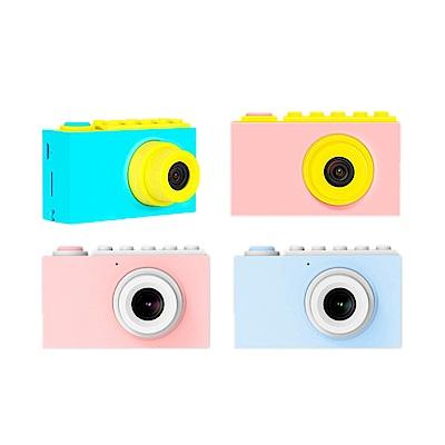 Q 萌兒童數位小相機(二代)