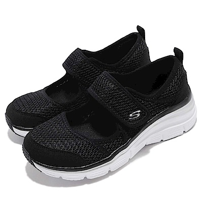 Skechers Fashion Fit-Breezy 女鞋