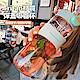草莓生活 彈蓋吸管水壺520ml 美國進口Tritan材質防摔密封防漏戶外旅行水杯 product thumbnail 2