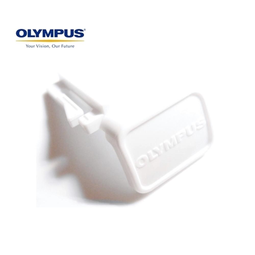 原廠Olympus熱靴蓋VR072300白色(原廠正品,平輸)