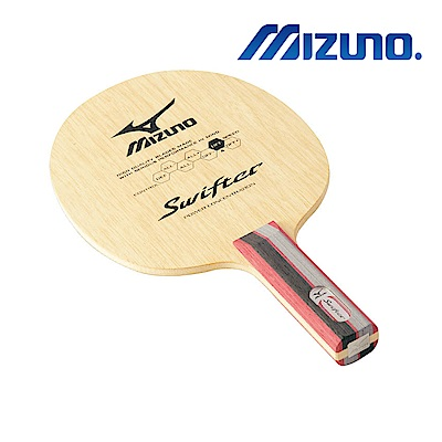 Mizuno 美津濃 SWIFTER 桌球拍 18TT-91003