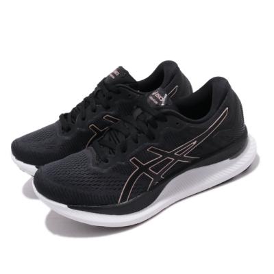Asics 慢跑鞋 GlideRide 運動休閒 女鞋