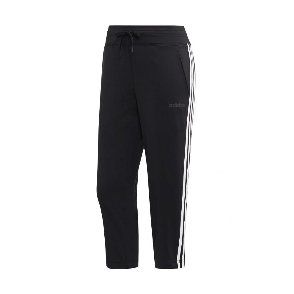 adidas 七分褲 D2M 3S 34 Pant 女款