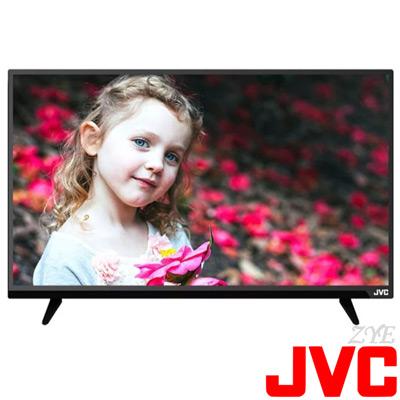 JVC 32吋 LED液晶顯示器 32B