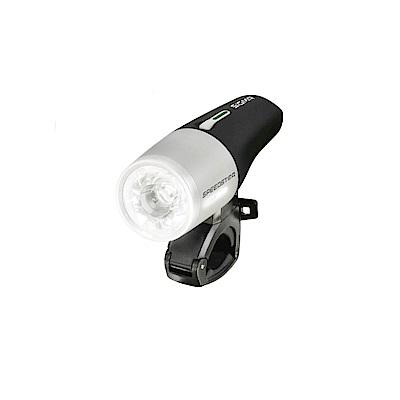 【SIGMA】SPEEDSTER 前燈