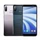 HTC U12 life (4G/64G) 6吋雙主鏡頭全屏機 product thumbnail 1
