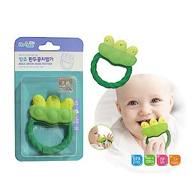 baby童衣 ANGE小綠豆ST固齒器 108-70502