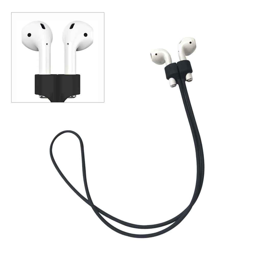 AirPods 磁吸式防丟耳機繩 磁吸防丟繩 磁吸耳機掛繩