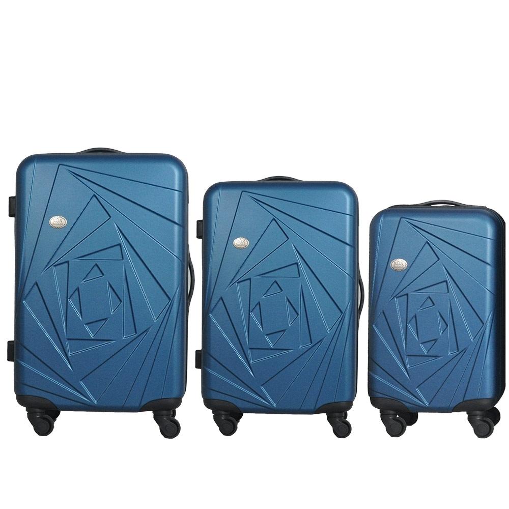Mon Bagage 巴黎風情系列 28吋 24吋 20吋 行李箱 旅行箱 登機箱
