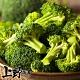 (滿899免運)【上野物產】急凍生鮮綠花椰菜(1000g±10%/包)*1包 product thumbnail 1
