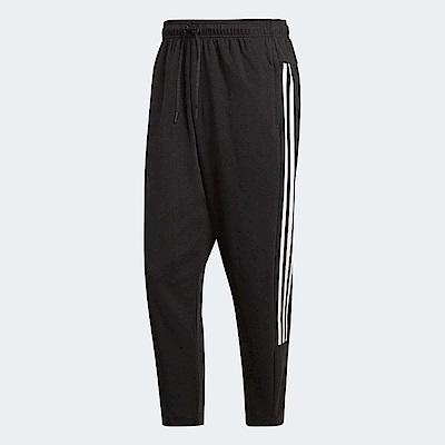 adidas 長褲 Summer Track Pants 男款