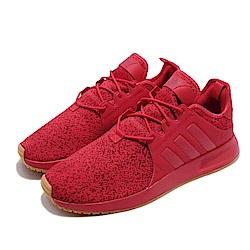 adidas 休閒鞋 X_PLR 復古 低筒 男鞋