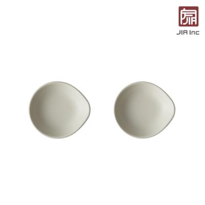 JIA Inc. 品家家品 碗筷系列 瓢碗 小(2入)