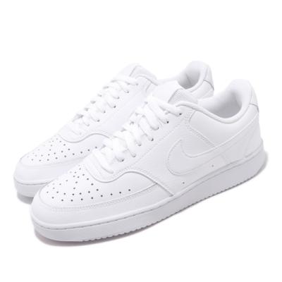Nike 休閒鞋 Court Vision 運動 男鞋
