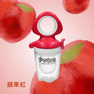 【超值組合】鮮果樂咬+固齒器