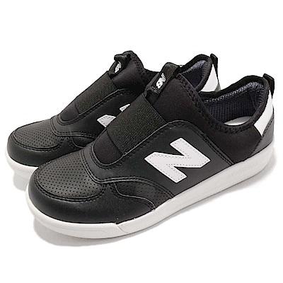 New Balance 休閒鞋 300BKP W 童鞋