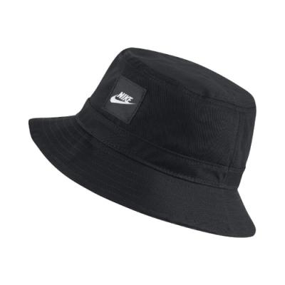 Nike 漁夫帽 NSW bucket hat 男女款