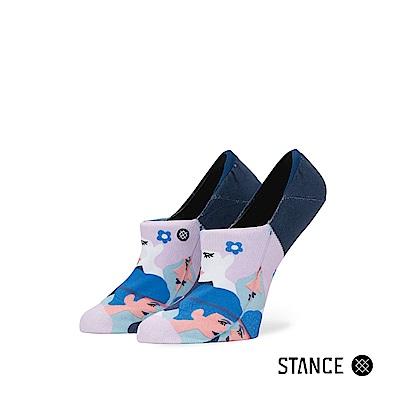 STANCE HODAD -女襪-隱形襪-Bijou Karman聯名款